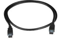 IEEE 1394a 400 FireWire cables