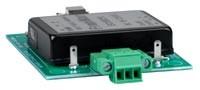 Internal 48VDC to +5VDC, 2A Power Converter