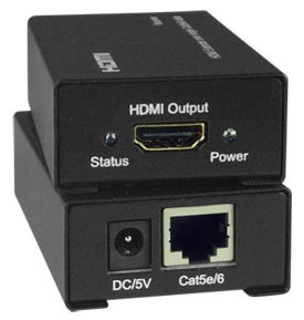 ST-C6HD-150-LC