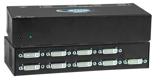 VOPEX-DVIS-8 (Front & Back)
