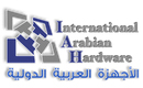 NTI Saudi Arabia Distributor International Arabian Hardware IAH